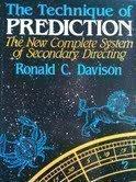 Technique of Prediction  by  Ronald C. Davison