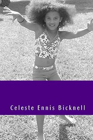 Issa-Bella Asks: Is it Okay? A Book About Culture Celeste Bicknell