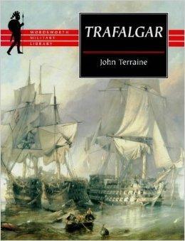 Trafalgar John Terraine