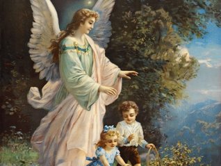 Looking for Angels Memories Of Love MM Snyder