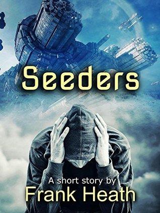 Seeders  by  Frank Heath