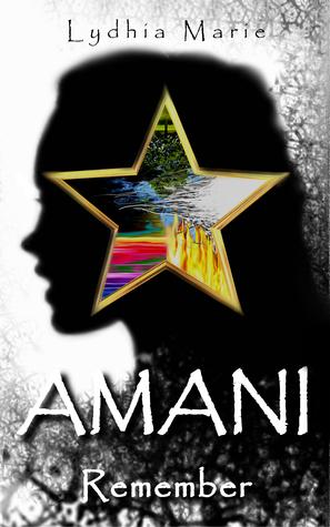 AMANI: Remember Lydhia Marie