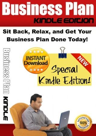 How To Start Up - Pressure Washing Power Washer Cleaning Service - Sample Business Plan Template  by  BizPlans4u
