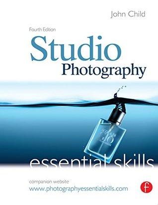 Studio Photography  by  John Child