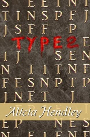 Type2 Alicia Hendley