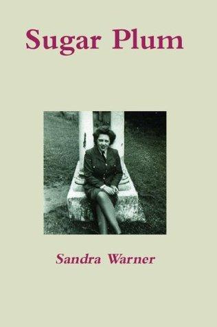 Sugar Plum-I Was a GI Baby  by  Sandra Soer