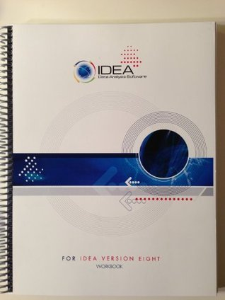 IDEA Data Analysis Software for Idea Version Seven (Workbook)  by  CaseWare IDEA Inc.