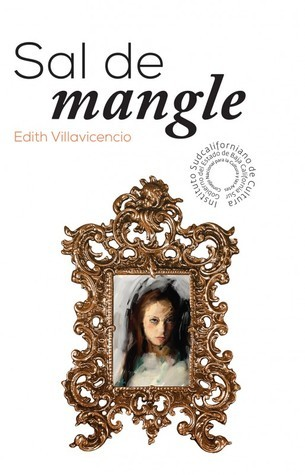 Sal de mangle  by  Edith Villavicencio