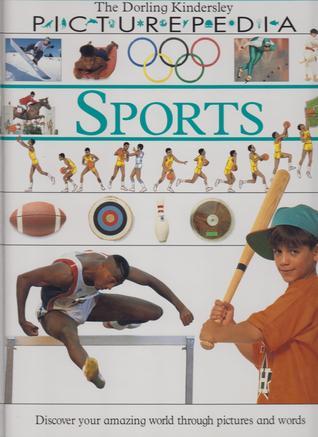 Sports  by  Sue Leonard