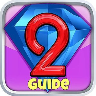 Bejeweled 2: Ultimate Game Guide Edition  by  Acer Guides