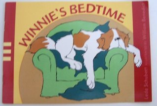 Winnies Bedtime  by  Leda Schubert