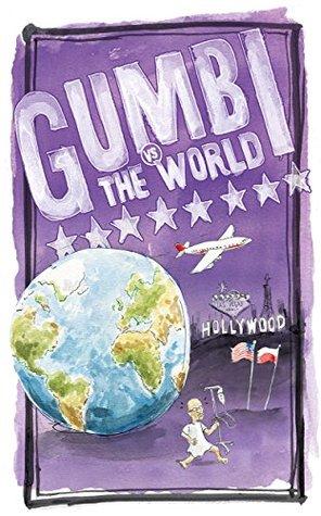 Gumbi vs The World Dot Gumbi
