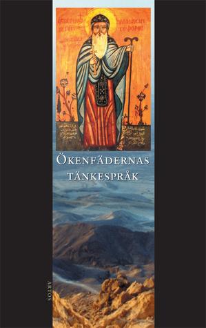 Birgitta AV Vadstena: Pilgrim Och Profet, 1303-1373: En Jubileumsbok 2003 Per Beskow