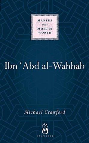 Ibn Abd al-Wahhab Michael Crawford