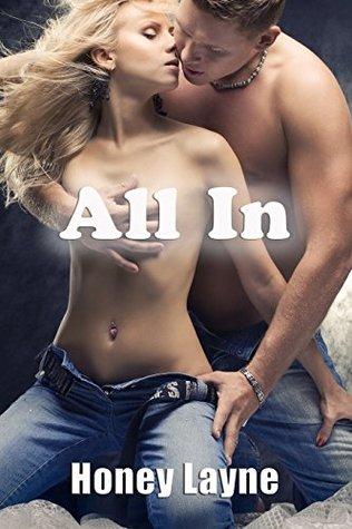 All In Honey Layne
