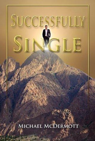 Successfully Single  by  Michael McDermott