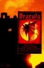 The Ultimate Dracula: New Stories  by  Some of the Worlds Leading Authors by Byron Preiss