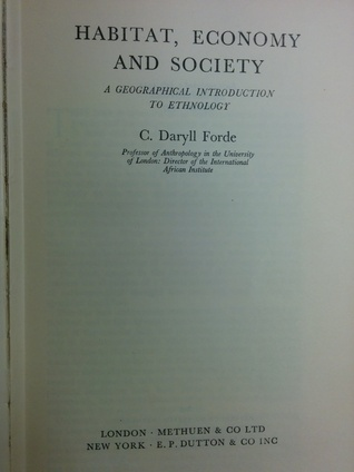 African Worlds: Studies in the Cosmological Ideas and Social Values of African Peoples  by  Daryll Forde