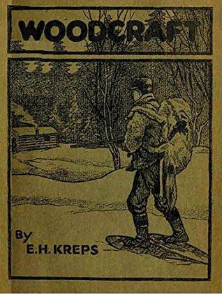 Woodcraft E. H. Kreps