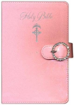 Holy Bible  by  Various