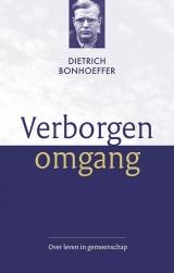 Verborgen Omgang  by  Dietrich Bonhoeffer