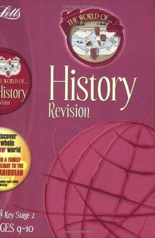 KS2 History Revision : Year 5 age 9-10 Lynn Huggins-Cooper