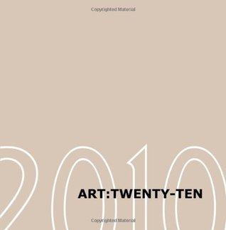 art:TWENTY-TEN  by  Ventura 2010 Open Studio Artists