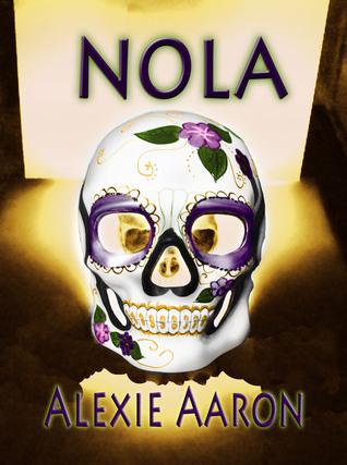 NOLA  by  Alexie Aaron