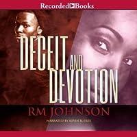 Deceit and Devotion (The Million Dollar, #4)