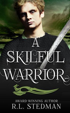 A Skillful Warrior  by  R.L. Stedman