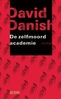 De zelfmoordacademie David Danish