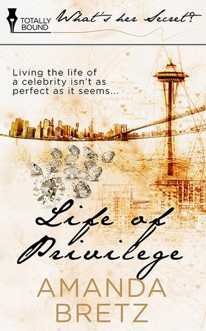 Life of Privilege Amanda Bretz