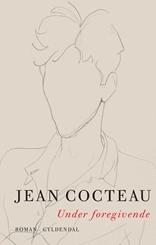 Under foregivende Jean Cocteau