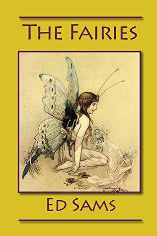The Fairies  by  Ed Sams