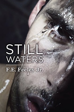 Still Waters (Memoirs of the Human Wraiths #3) F.E. Feeley Jr.