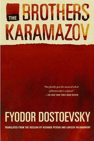 Crimen Y Castigo/Crime And Punishment  by  Fyodor Dostoyevsky