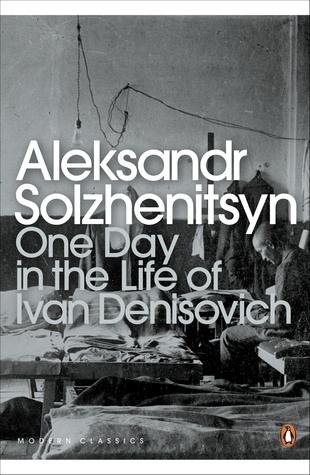 Détente  by  Aleksandr Solzhenitsyn
