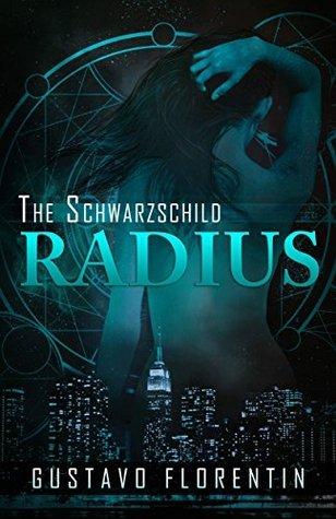 The Schwarzschild Radius Gustavo Florentin