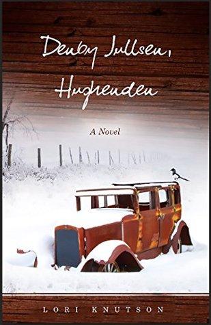 Denby Jullsen, Hughenden Lori Knutson