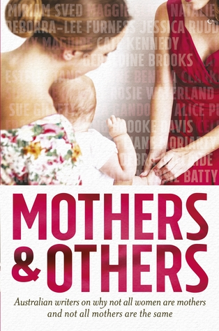 Mothers and Others Natalie Kon-Yu