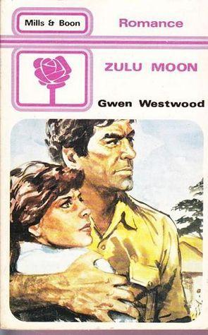 Zulu Moon Gwen Westwood