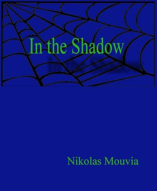 In the Shadow Nikolas Mouvia