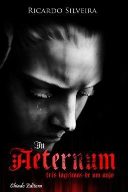 In Aeternum  by  Ricardo Silveira
