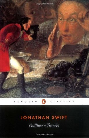 The Complete Poems (Yale English Poets Series) Jonathan Swift