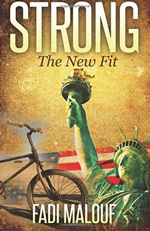 Strong: The New Fit  by  Fadi Malouf