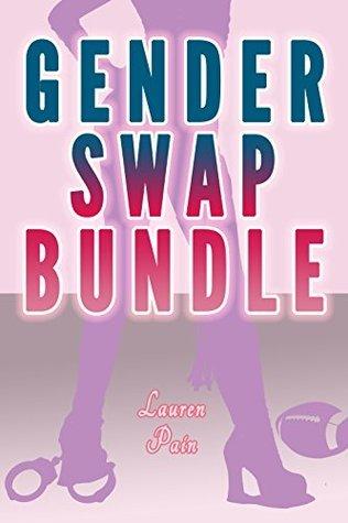 Gender Swap Bundle Lauren Pain