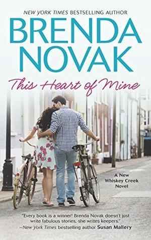 This Heart Of Mine Brenda Novak