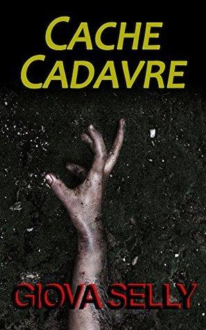 Cache-cadavre  by  Giova Selly