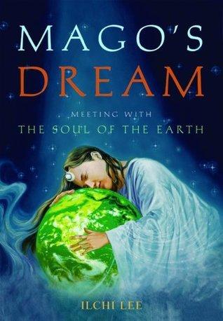 Magos Dream Ilchi Lee