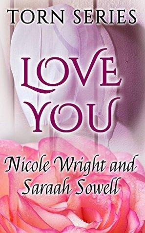 Amish Romance : Love You (Aubreys Change of Heart) (Amish Romance : Torn series Book 1) Saraah Sowell